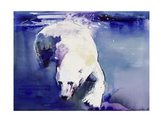 mark-adlington-underwater-bear-1999