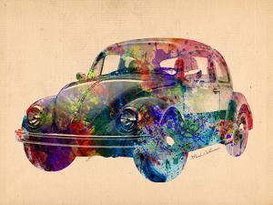 Wallpaper by Mark Ashkenazi