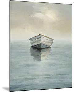 A Sure Sail by Mark Chandon
