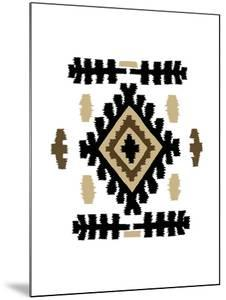 Adana Pattern by Mark Chandon