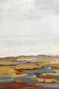 Arid - Sevier by Mark Chandon