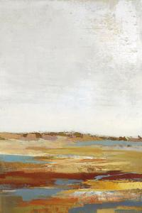 Arid - Tule by Mark Chandon