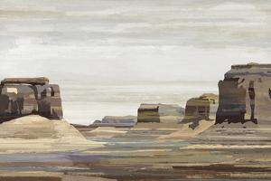 Arkose by Mark Chandon