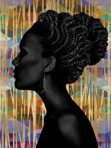 Awasa by Mark Chandon