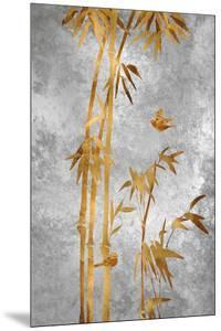 Bamboo Glisten by Mark Chandon