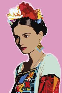 Belleza Magica by Mark Chandon
