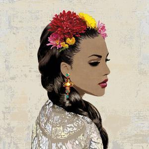 Bonita de Flores by Mark Chandon
