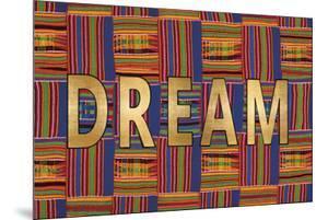 Dream by Mark Chandon