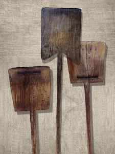 Du Jardinier by Mark Chandon