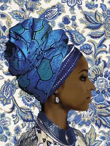 Gele Style by Mark Chandon