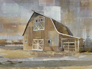 Harvest I by Mark Chandon