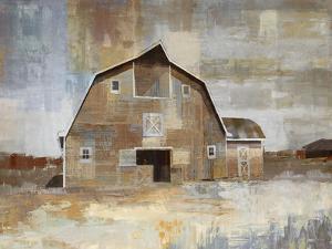 Harvest II by Mark Chandon