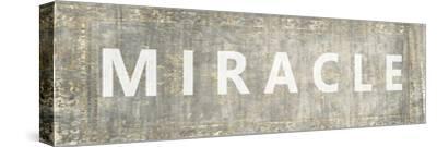 Herati - Miracle