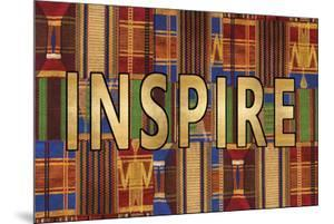 Inspire by Mark Chandon