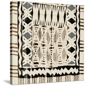 Kabira Cross by Mark Chandon