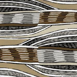 Kabira Dash by Mark Chandon