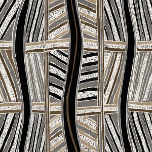 Kabira Rhythm by Mark Chandon