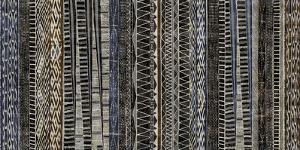 Kigali by Mark Chandon