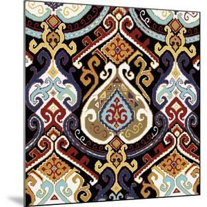 Kilim Ordu by Mark Chandon