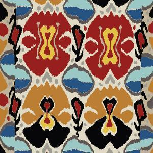 Kilim Patnos by Mark Chandon