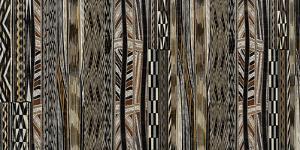 Lamu by Mark Chandon