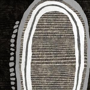 Makulu by Mark Chandon