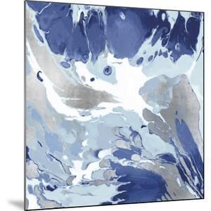 Marmo Blu - Focus by Mark Chandon