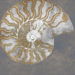 Nautilus I by Mark Chandon