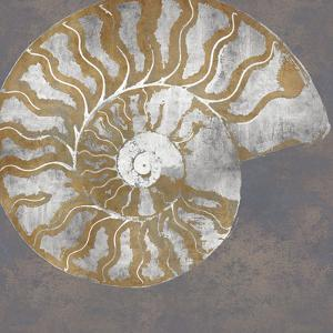 Nautilus I by Mark Chandon