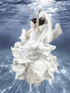 Ocean Escape by Mark Chandon