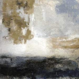 Odyssey by Mark Chandon