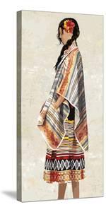 Pueblo II by Mark Chandon