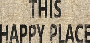 Storehouse - Happy by Mark Chandon