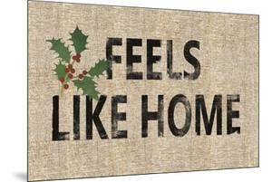 Storehouse Welcome - Home by Mark Chandon