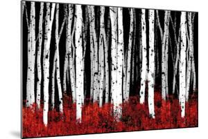 Timberland by Mark Chandon