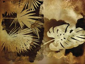 Tropical Metallic by Mark Chandon