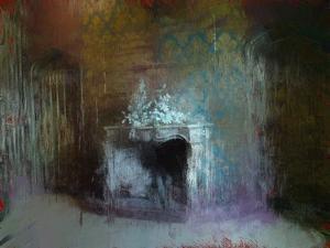elvaston gothic - version 2 by Mark Gordon