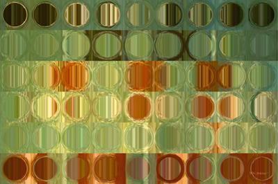 Transponder by Mark Lawrence