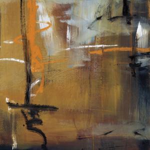 Harmony by Mark Pulliam