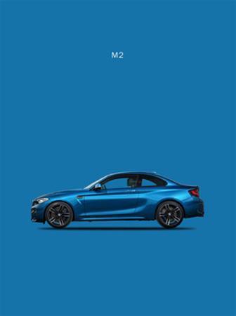 BMW M2