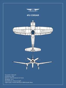 Beautiful Mark Rogan artwork for sale, Posters and Prints | Art com