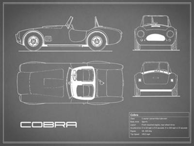 Cobra-Grey