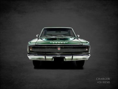 Dodge Charger 426Hemi 1967