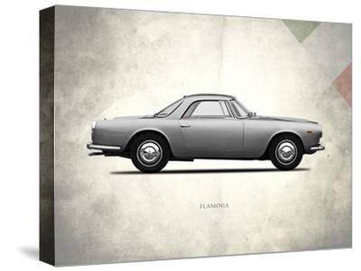 Lancia Flaminia 3c GT2 1962