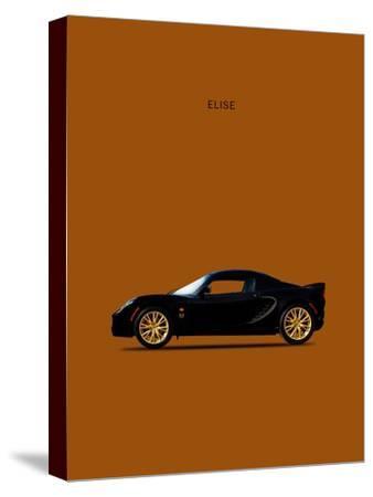 Lotus Elise Type-72D