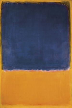 Untitled, c.1950