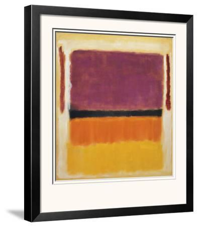 Http Wwwartcom Gallery Id B1822 Abstract Postershtm