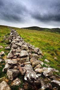 English Countryside by Mark Sunderland