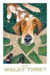 The New Yorker Cover - April 12, 1999-Mark Ulriksen-Premium Giclee Print