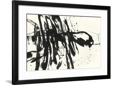 Marked 3-Paul Ngo-Framed Premium Giclee Print
